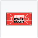 sm__ESPN_Full_Court