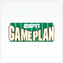 sm__ESPN_Game_Plan
