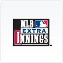 sm__MLB