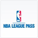 sm__NBA