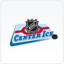 sm__NHL