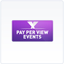 sm__PPV_Events